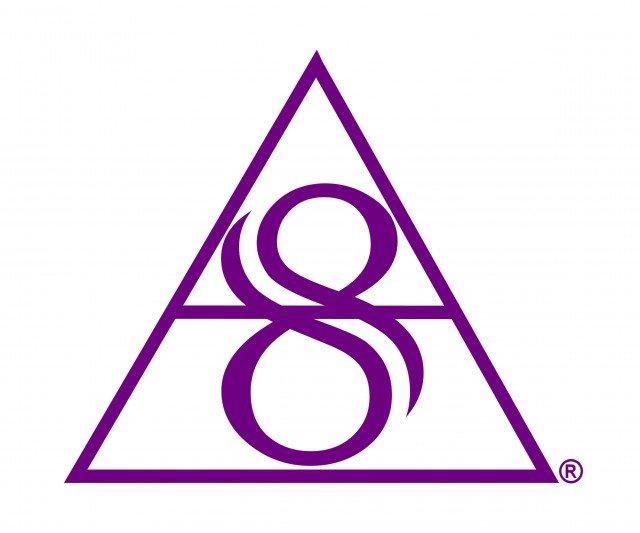 Wellbeing Bristol logo